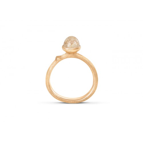 Ole Lynggaard Lotus Ring Tiny A2708-411