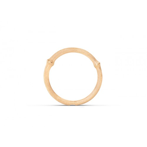 Ole Lynggaard Nature Ring A2680-401