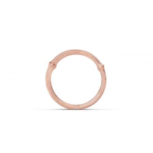 Ole Lynggaard Nature Ring A2680-701