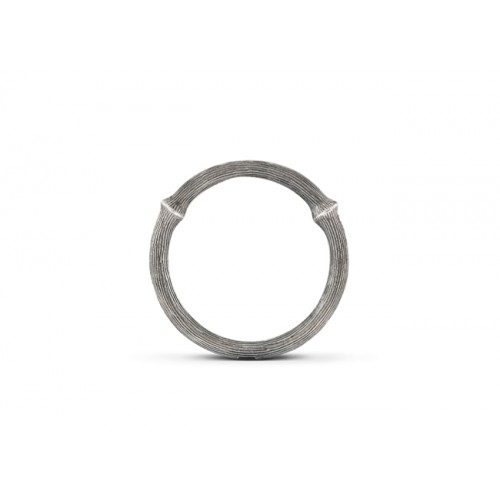 Ole Lynggaard Nature Ring A2681-301