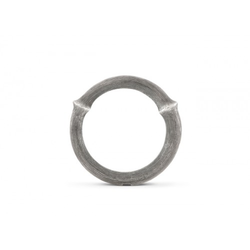 Ole Lynggaard Nature Ring A2683-301