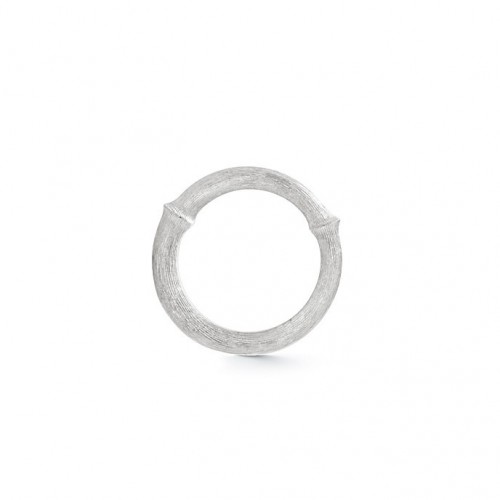 Ole Lynggaard Nature Ring A2683-501