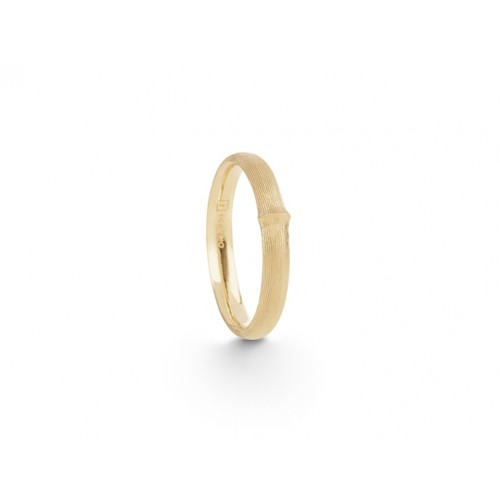 Ole Lynggaard Nature Ring A2689-401