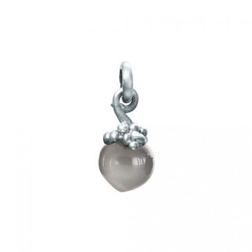 Ole Lynggaard Sweet Drops A2635-509