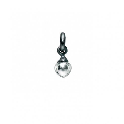 Ole Lynggaard Sweet Drop Mini A2666-301