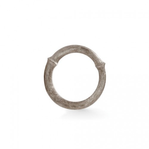 Ole Lynggaard Nature Ring A2683-502