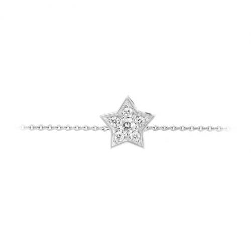 Ole Lynggaard Stars Collier A2738-501