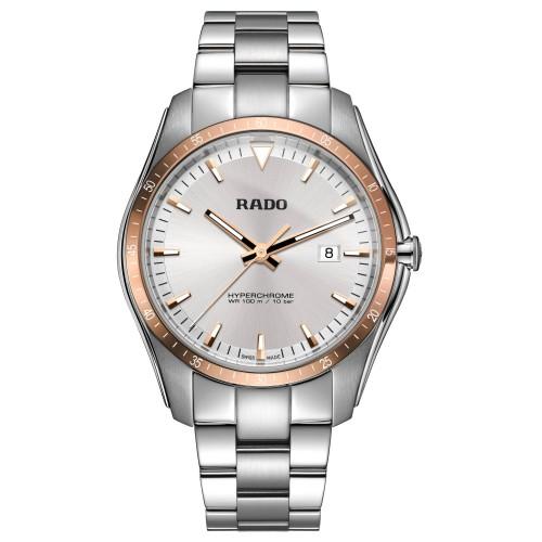 Rado Hyperchrome R32502103