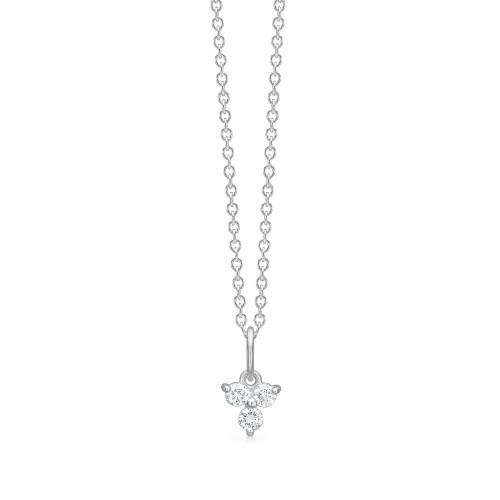 Ro Copenhagen Fryd Diamant Vedhæng 112274