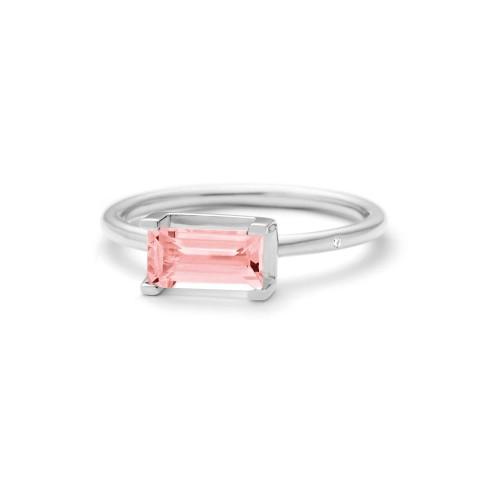 Ro Copenhagen Nord Pink Ring 113289