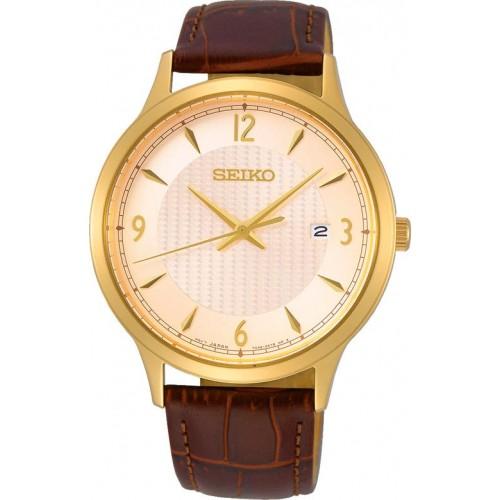 Seiko Herreur SGEH86P1