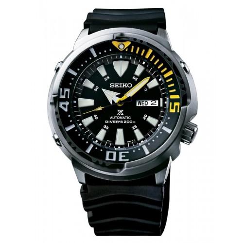 Seiko Prospex Diver Automatic SRP639K1