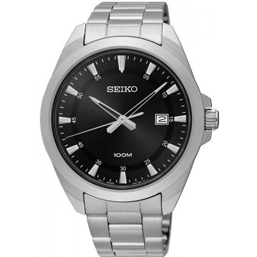 Seiko Herreur SUR209P1