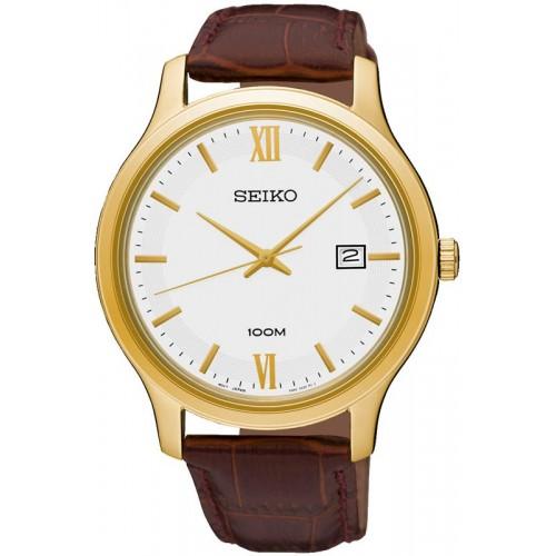 Seiko Herreur SUR226P1