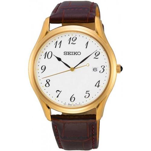 Seiko Herreur SUR306P1