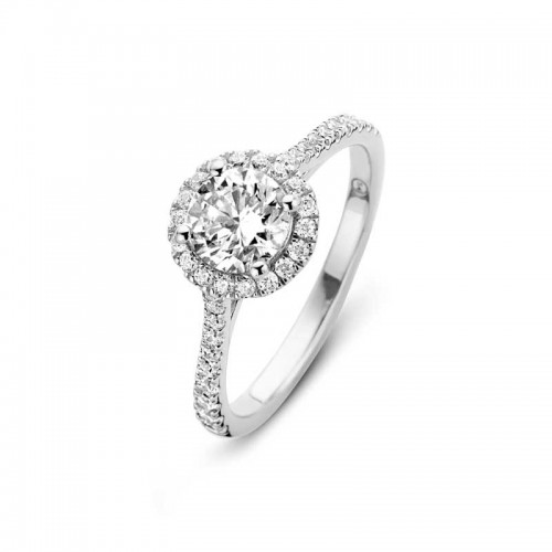 Spirit Icons Romance Ring 53501