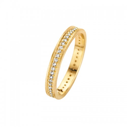 Spirit Icons Chic Ring 54046