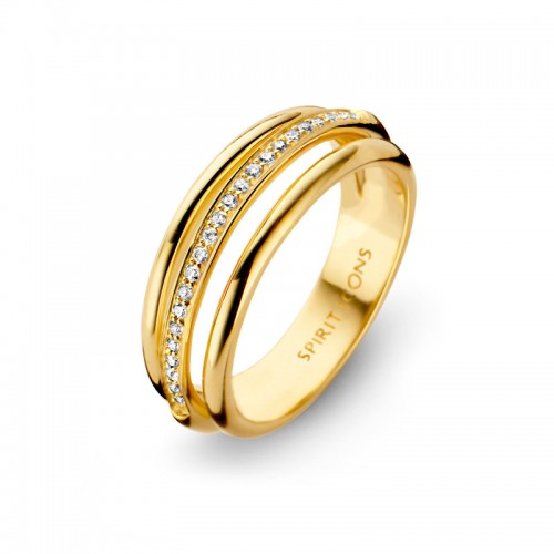 Spirit Icons Arch Ring 54146