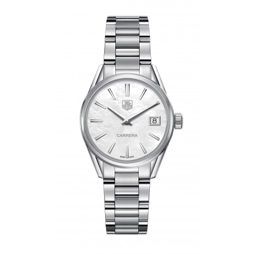 TAG Heuer Carrera Lady WAR1311.BA0778