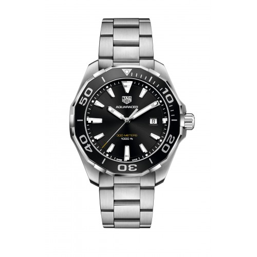 TAG Heuer Aquaracer WAY101A.BA0746