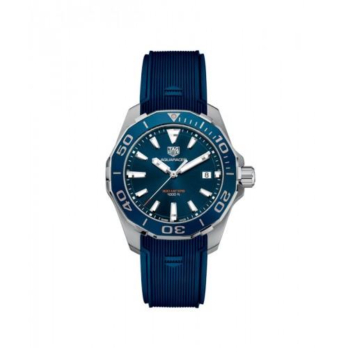 TAG Heuer Aquaracer WAY111C.FT6155