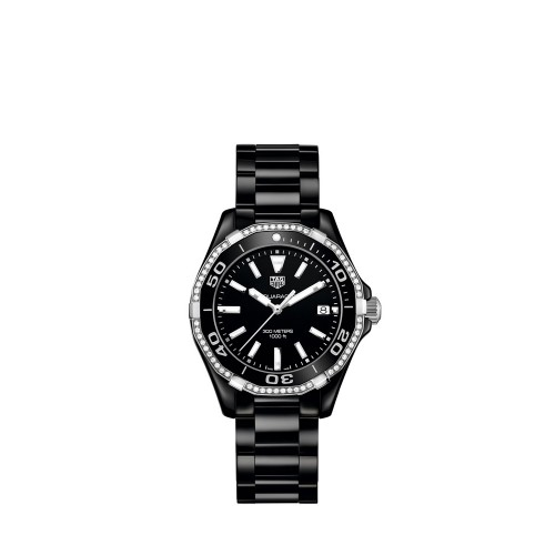 TAG Heuer Aquaracer Lady WAY1395.BH0716