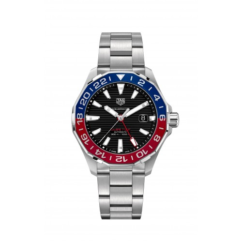 TAG Heuer Aquaracer WAY201F.BA0927