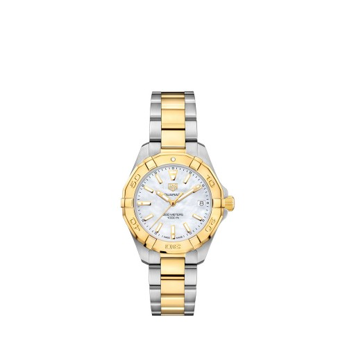 TAG Heuer Aquaracer Lady WBD1320.BB0320
